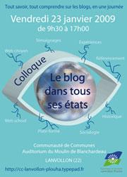 Blogdanstoussesetats1