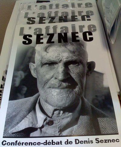Affaire-Seznec