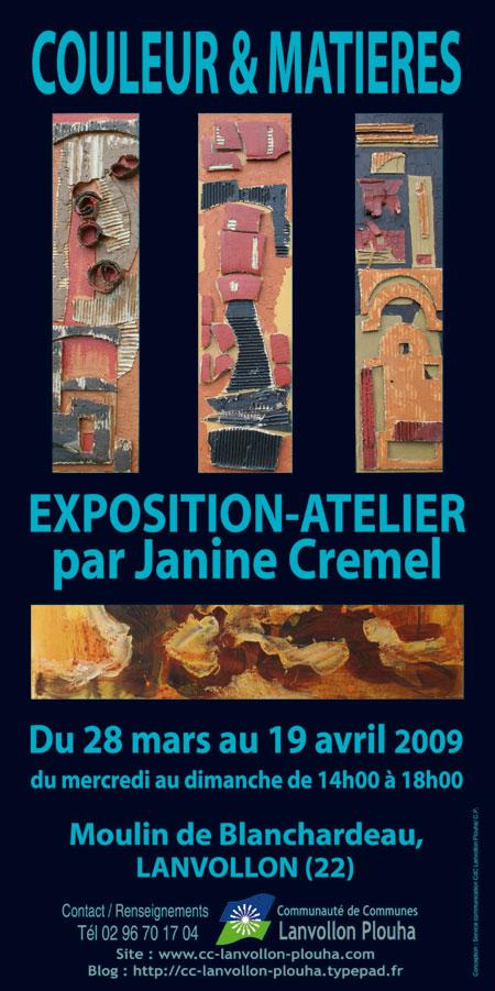 Couleur-et-matieres-Janine-CREMEL