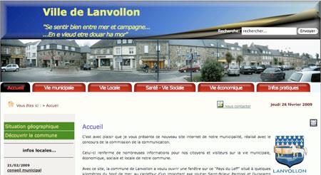 Site-de-lanvollon