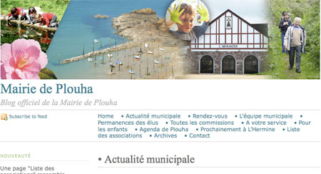 Blog-Mairie-Plouha