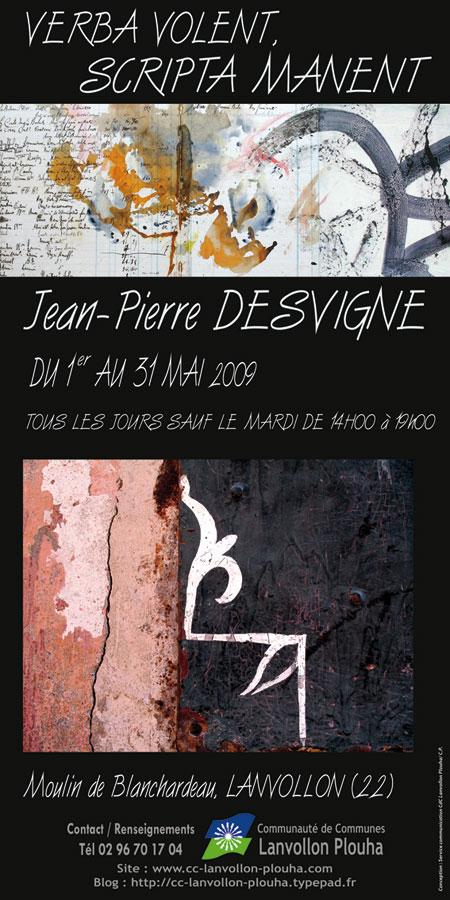 Jean-Pierre-DESVIGNE