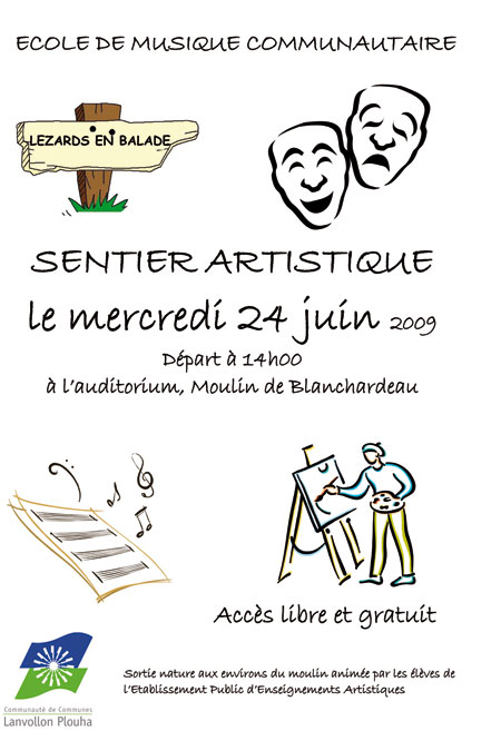 Sentier-musical-juin-2009