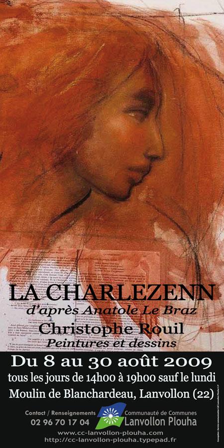 Charlezenn02