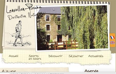 Site-office-de-tourisme-de-Lanvollon