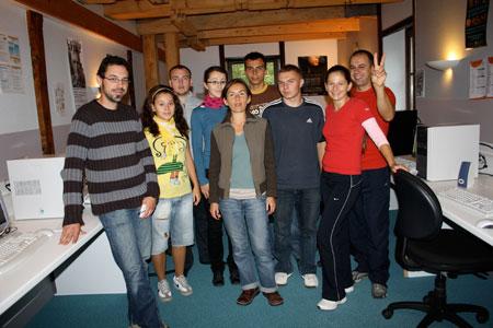 Groupe1