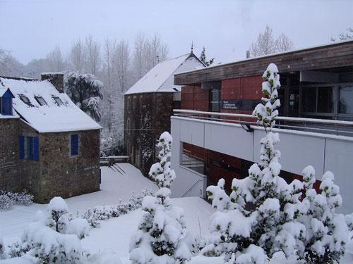 Blanche-art-d'eau-02-05-la-cclp-sous-la-neige