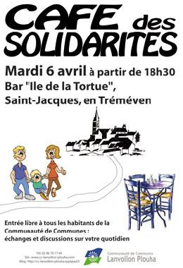 Cafe-solidarite