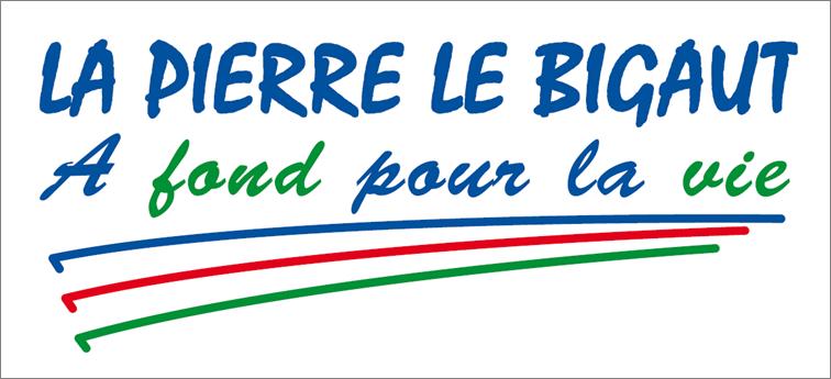 Logo PLB