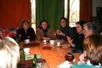 Cafe-des-solidarites