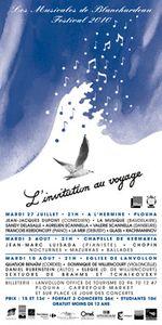 Musicales-de-Blanchardeau-2010