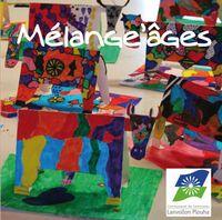 Melangeages1