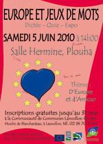 Europe-jeux-de-mots-2010