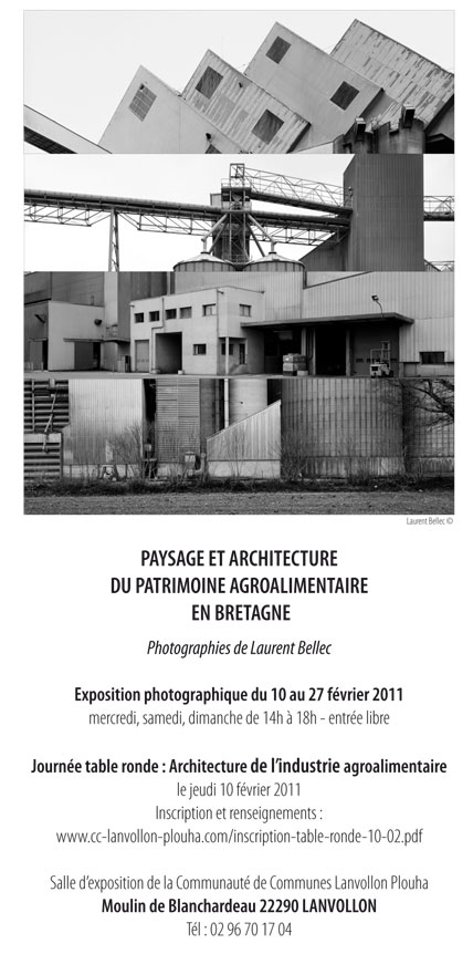 Expo-fevrier2011-LaurentBellec-1