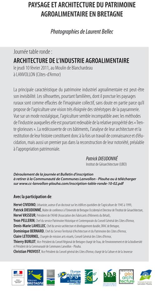 Expo-fevrier2011-LaurentBellec-2
