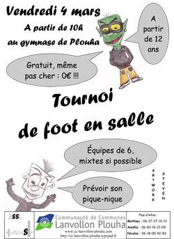 Foot-en-salle-fevrier-2011