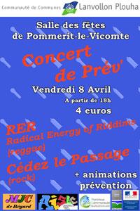 Concert-de-prev