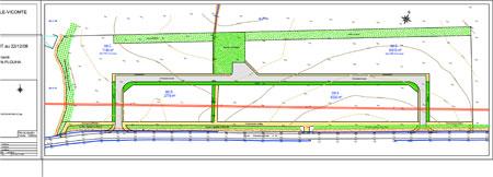 P__ECONOMIQUE_PARC-D'ACTIVITES_ZA-La-Rotonde_Etudes_AVP_A&T-Ouest_esquisse_POMMERIT-LE-VICOMTE-Model-(1