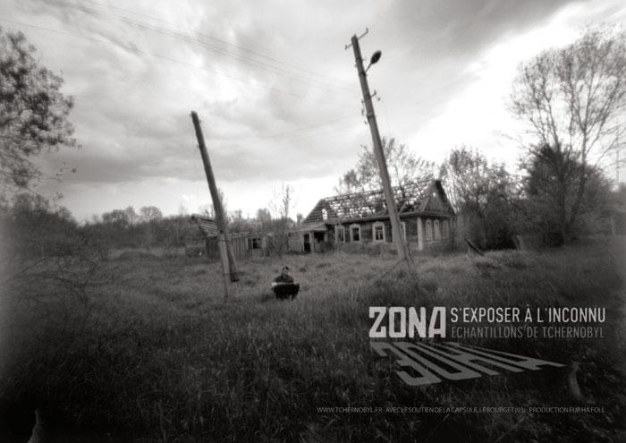 Affiche-Zona