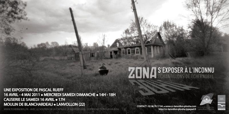 ZONA-avril2011-b