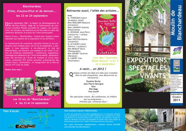 EXPOS-2011-sem02_plaquette-1