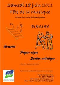 Sentier-musical-juin-2011