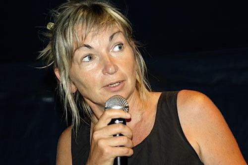 Sylvie-Le-Calvez
