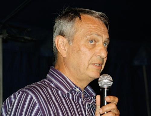 Alain-Canard