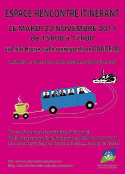 Espace-rencontre-novembre-2011