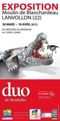Duo-de-bestioles-web