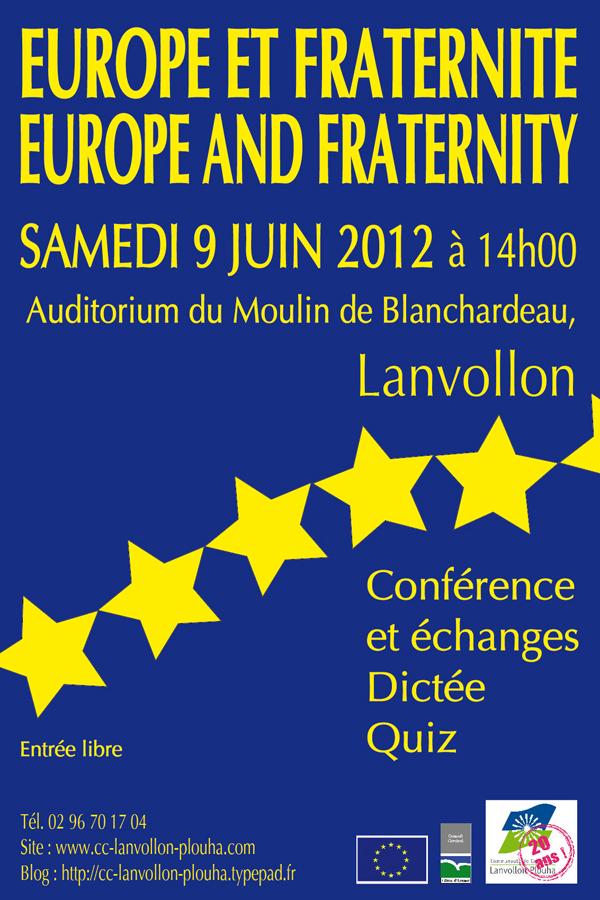 Europe-et-Fraternite-1