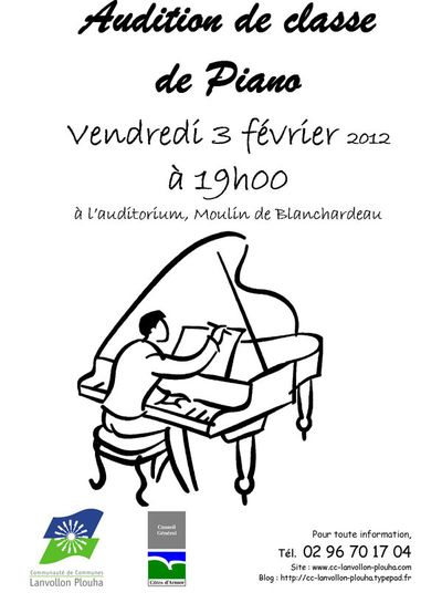 Audition-piano-03-02-2012