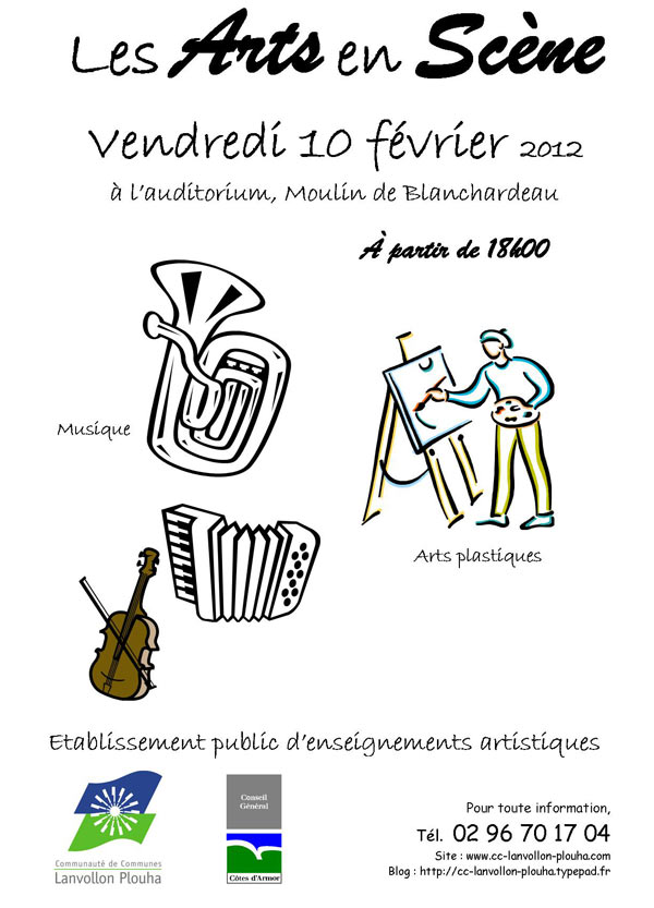 Audition-publique-10-02-2012