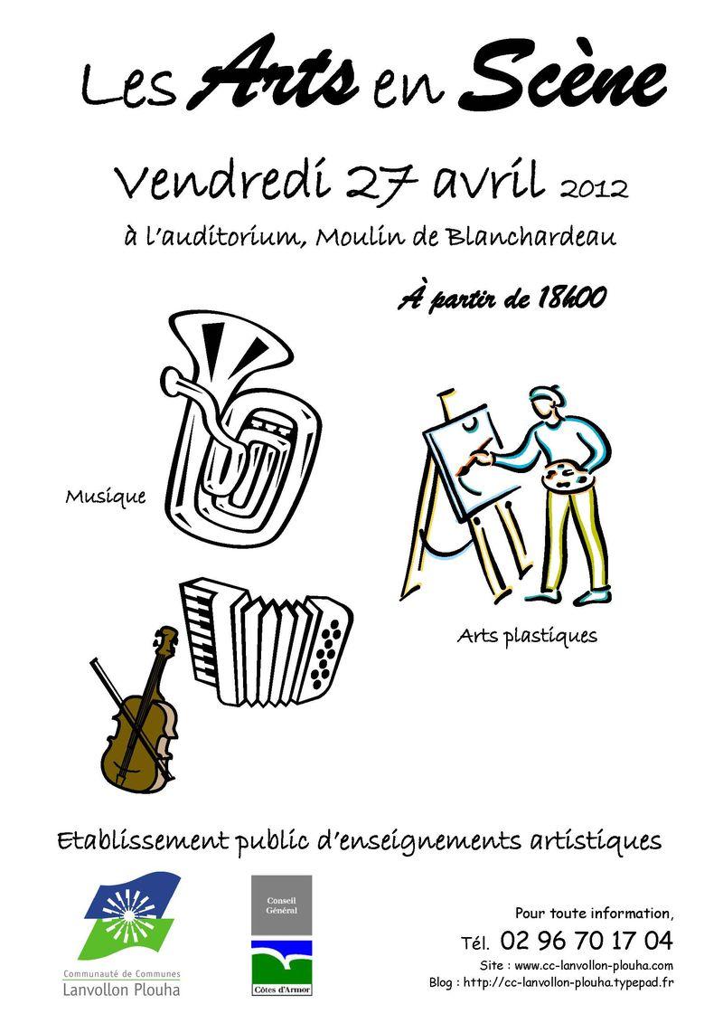 Audition-publique-27-04-2012