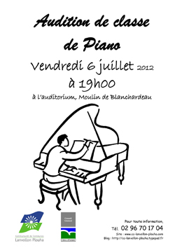 Audition-piano-06-07-2012