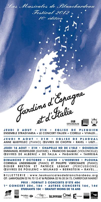 Musicales-de-Blanchardeau-2012