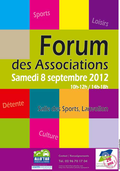Forum-assos2012