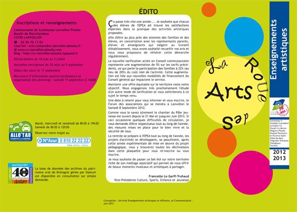 ARTS-2012-2013-1