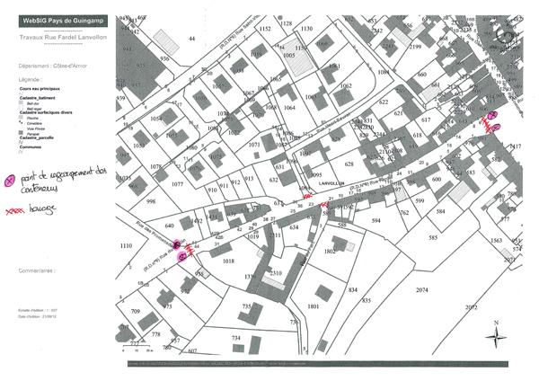 Plan-travaux-rue-fardel
