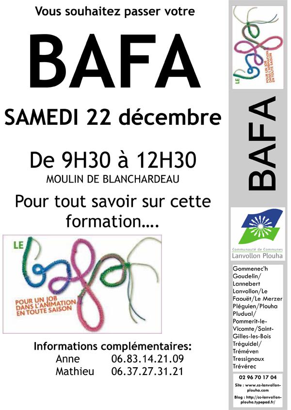 BAFA-22-12-2012