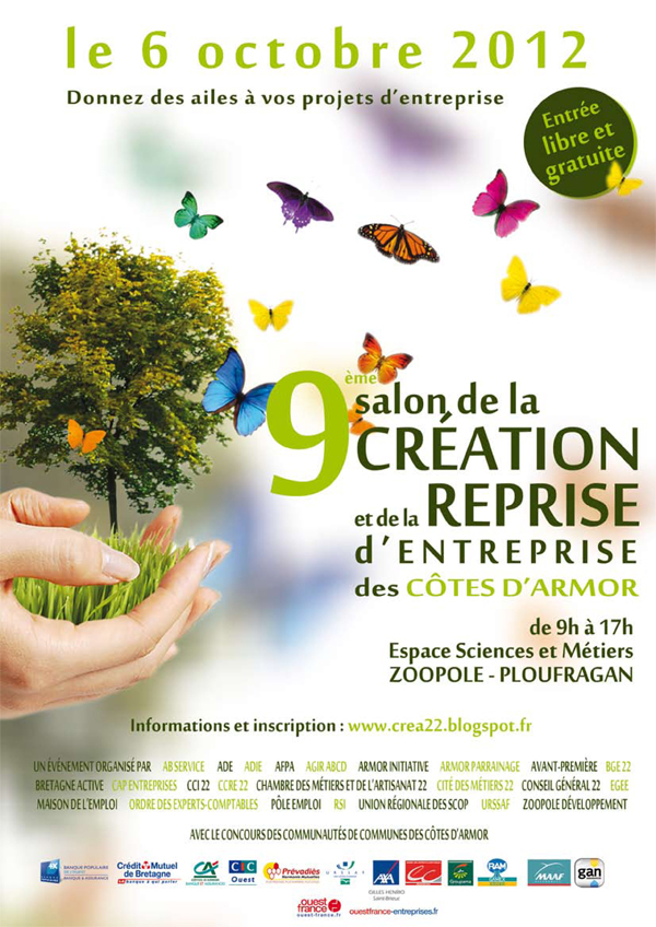 Affiche-salon-creation-entreprise-2012