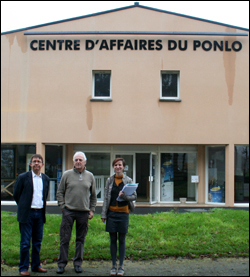 Centre-d'affaires-du-Ponlo