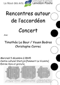 Affiche-Rencontres-accordéon