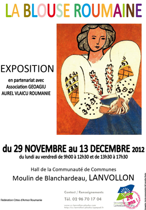 Expo-blouse-roumaine