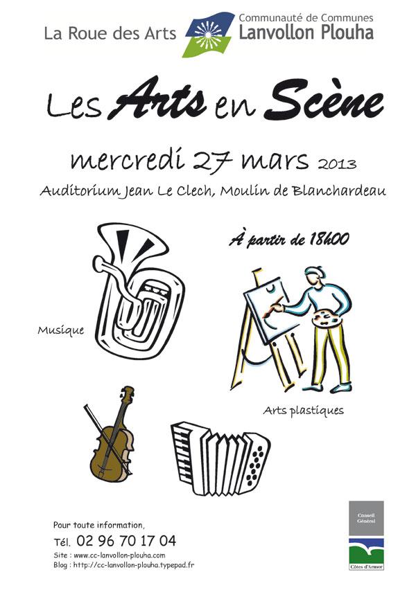 Audition-publique-La-Roue-des-Arts