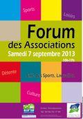 Forum-assos2013