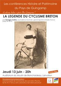 Conférence-cyclisme-breton