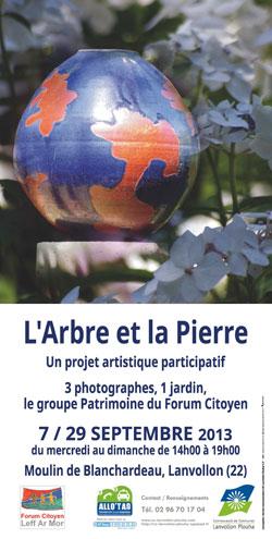 Larbre-et-la-pierre