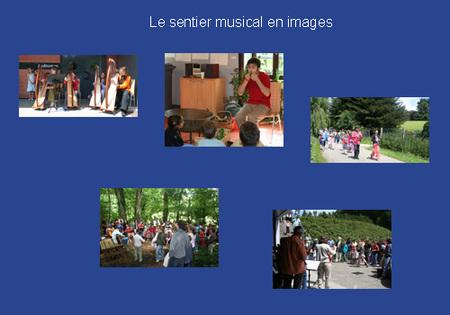 Sentiermusical_2