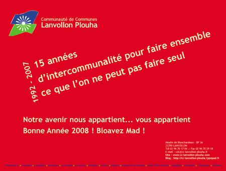 Voeux_20082